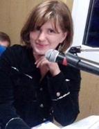 Потапова Ганна Євгенівна